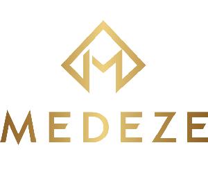 Medeze Singapore